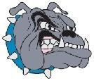 Athletics Bulldog