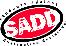 SADD Upcoming Events
