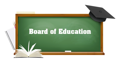 October 16, 2019 Board of Education Meeting Highlights
