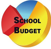 Please take a few minutes to view the 20-21 School District Budget Video. If you have any questions, please email us at budget@swcsd.org. Email questions received prior to the Budget Hearing tomorrow will be reviewed for a response during the hearing.
