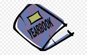 High School Yearbook Information